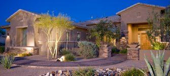 NE Phoenix Homes for Sale