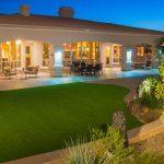 Homes in Phoenix $500,000-$550,000